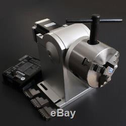 AOK LASER Mopa 30w M6+ Fiber Laser Marking Machine Laser engraver 1064nm