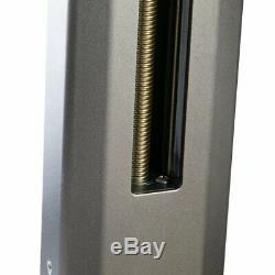 Cloudray Max Fiber Laser Marking Machine 8mm High Speed Galvanometer Mini Marker