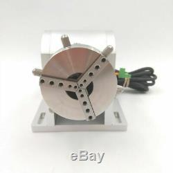 Color Laser Engraving Color Marking 20W Mopa M6 Fiber Laser Marking Machine