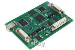 Deposit for Raycus 50w fiber laser marking machine