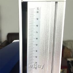 JPT 50W Desktop Fiber Laser Marking Machine Metal Engraving Gold Silver jewelry