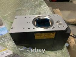 Keyence Laser Marker Fiber Md-f3100c 3-axis Laser Engraver Cd10
