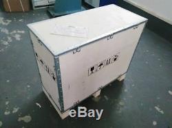 MCWlaser 30W Raycus Fiber Laser Marking Machine Engraving Metal Steel FDA CE
