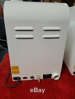 Monode Desktop Fiber Laser Engraver 70w 1064nm 4.5 Marking Diameter Lsr114ue