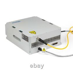 NEW Raycus Laser Source 20W Q-switched Pulse 1064nm for Fiber Laser Marker