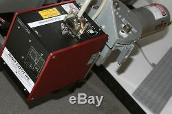 ROFIN FIBER F20 20 F Laser Engraving Marking Engraver Marker System