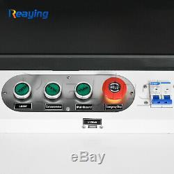 USB 20W Fiber Laser Marking Machine Laser Engrave Cutting Machine Metal Computer